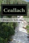 Ceallach